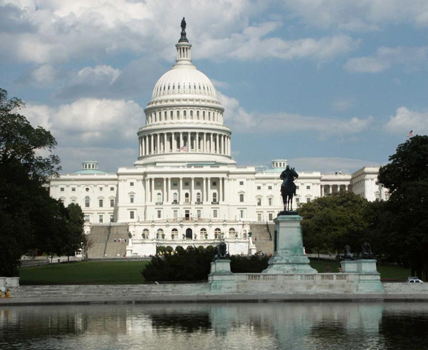 Professional deposition services in Washington, DC